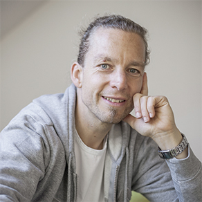 Carsten Floetotto