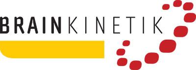 Logo Brainkinetik